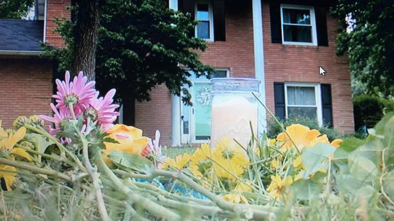 Police and coroner investigating domestic incident that led to the deaths of 4 members of a...
