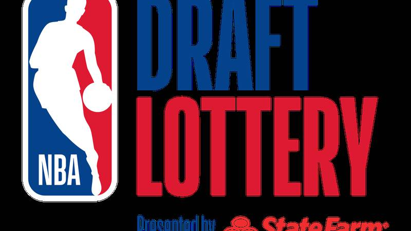 The 2021NBA Draft Lottery was Tuesday night. Detroit, Houston and Cleveland won the top three...
