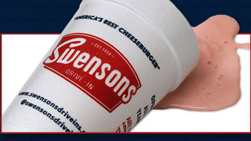 Swensons is coming to Brooklyn