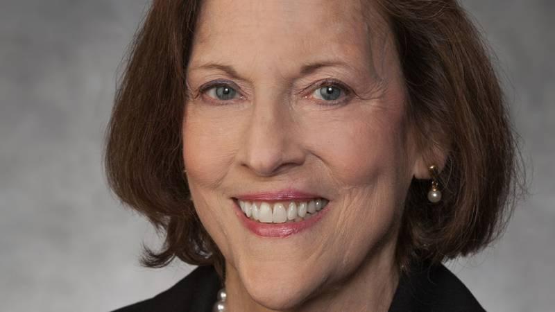 Cuyahoga County's 1st female Judge Nancy McDonnell dies with 'trailblazer' legacy