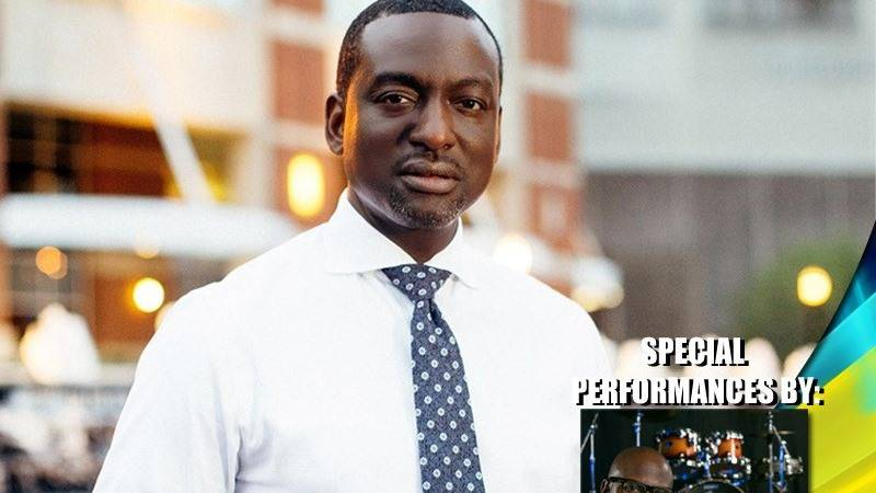 This week, Dr. Yusef Salaam is coming to Akron to speak at an event hosted by Dreams Academy.