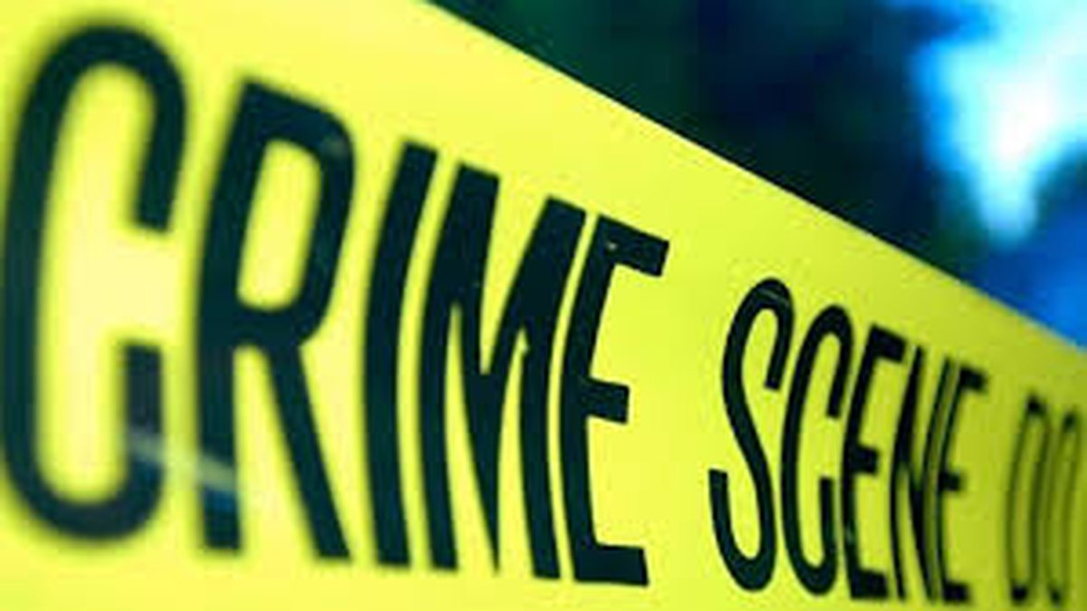 The New Orleans Police Department is investigating a robbery and shooting at a St. Claude...