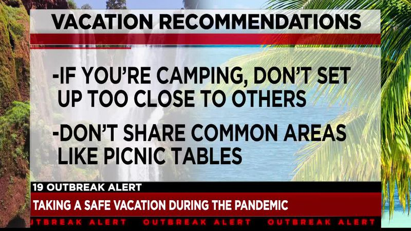 Patients seeking travel advice from doctors this summer