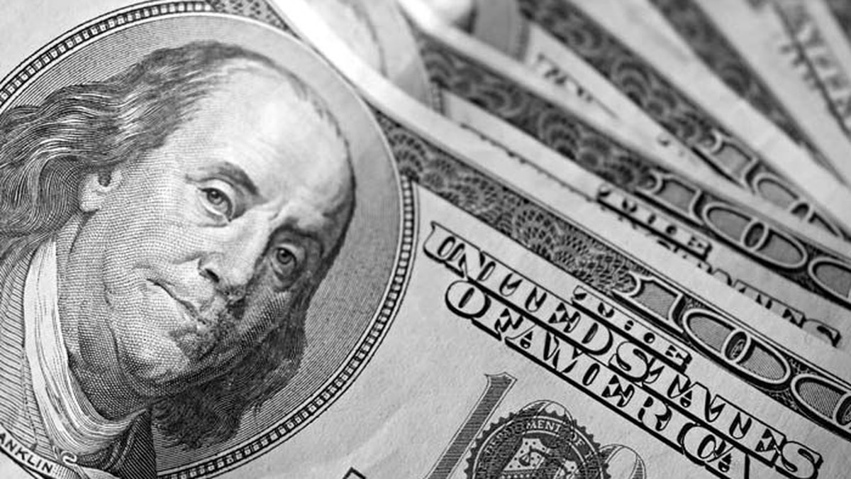 2 Ohioans included on Forbes 400 list of wealthiest Americans