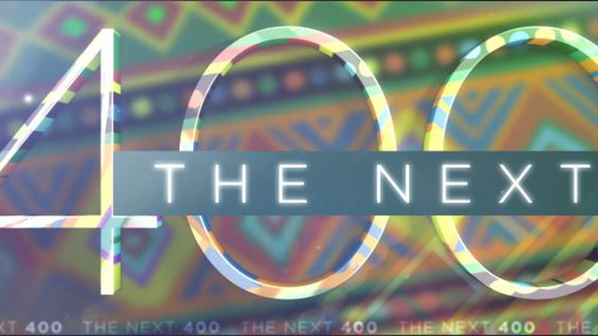 19 News & Cleveland Public Library Partner For 'The Next 400'