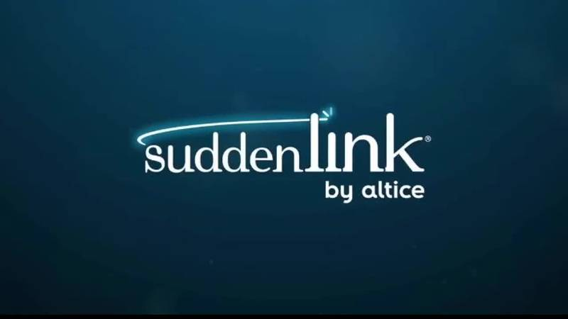 Some residents in Ravenna say they are experiencing internet issues with provider Suddenlink