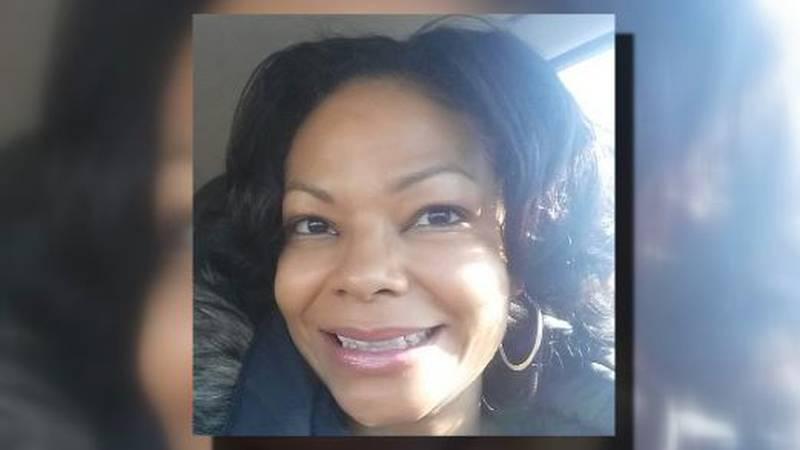 Slain Woodbury Elementary Teacher Aisha Fraser