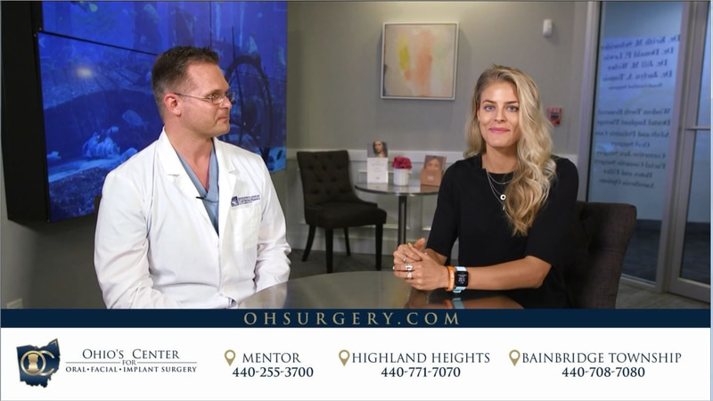 Ohio's Center for Dental Surgery