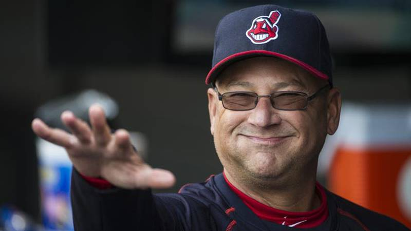 Terry Francona knows a thing or two about beating history. He led the 2004 Red Sox to their...