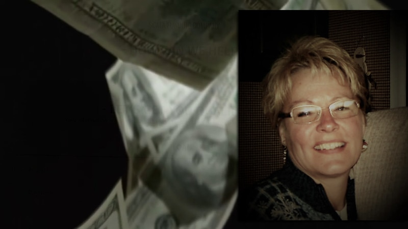 Multiple advanced fee loan scams have been reported over the last month in Northeast Ohio....