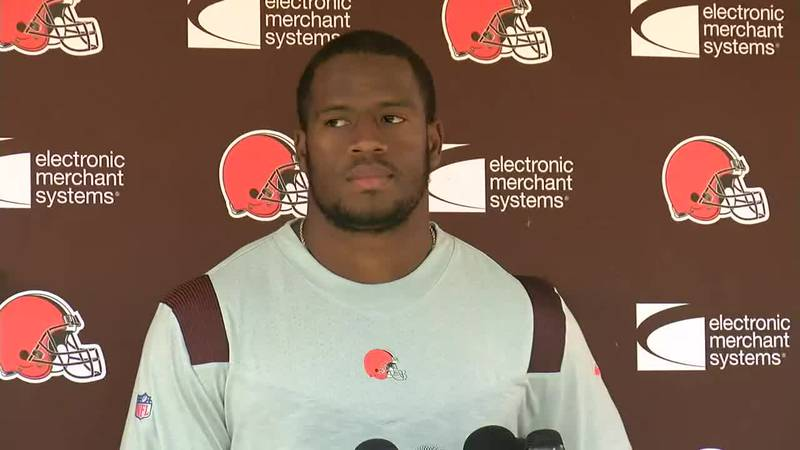 Chubb on contract