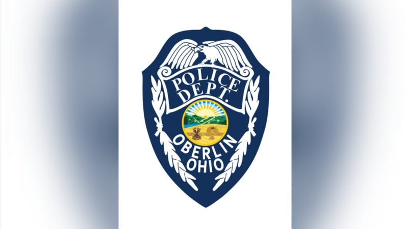 20-year-old man injured after shooting in Oberlin, 2 suspects fled the scene on foot, police say