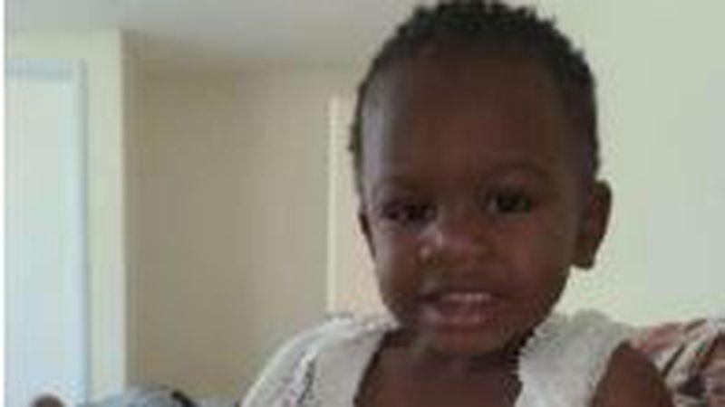 Highland Hills missing child
