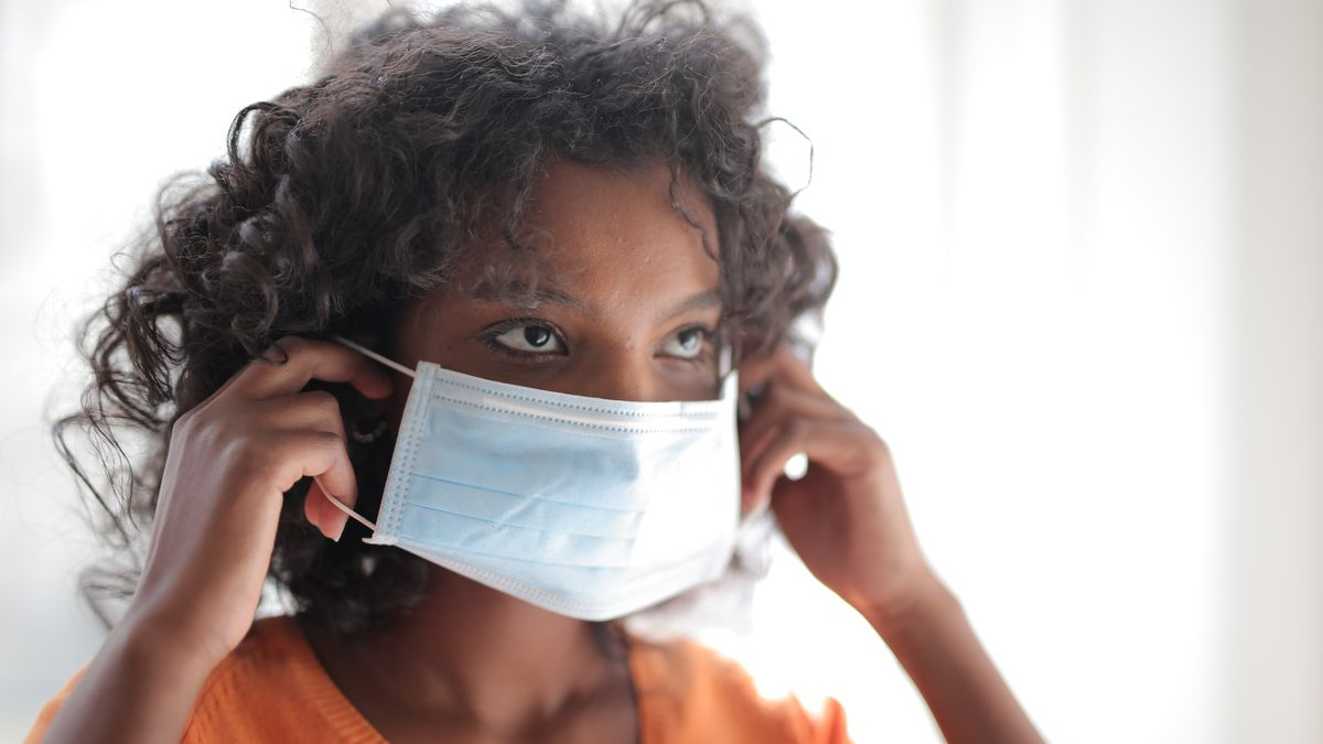 Fifty-four people have tested positive for coronavirus in Kentucky.