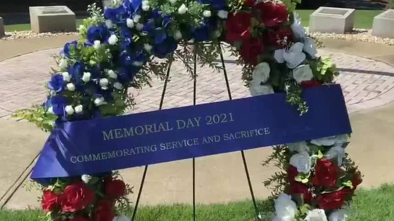 Memorial Day weekend marks first holiday with relaxed COVID regulations