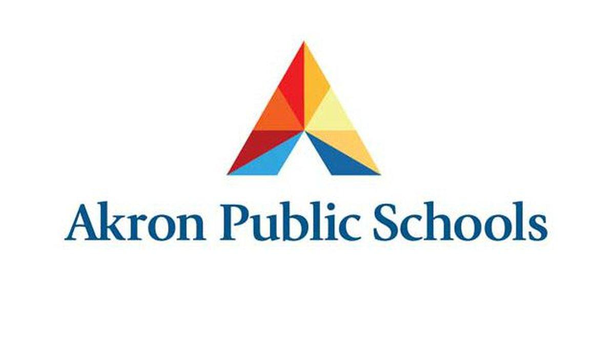 (Source: Akron Public Schools)