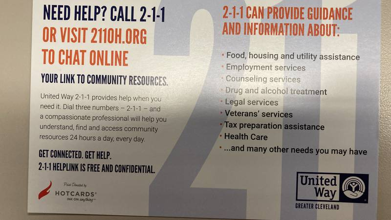 When the election moratorium ended, eviction help centers' phones were ringing off the hook...
