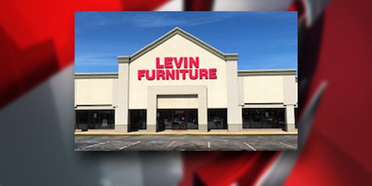 Former Levin Furniture Owner Ing, Levin Furniture Com
