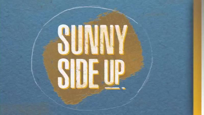 GF Default - Sunny Side Up 5/23/2019