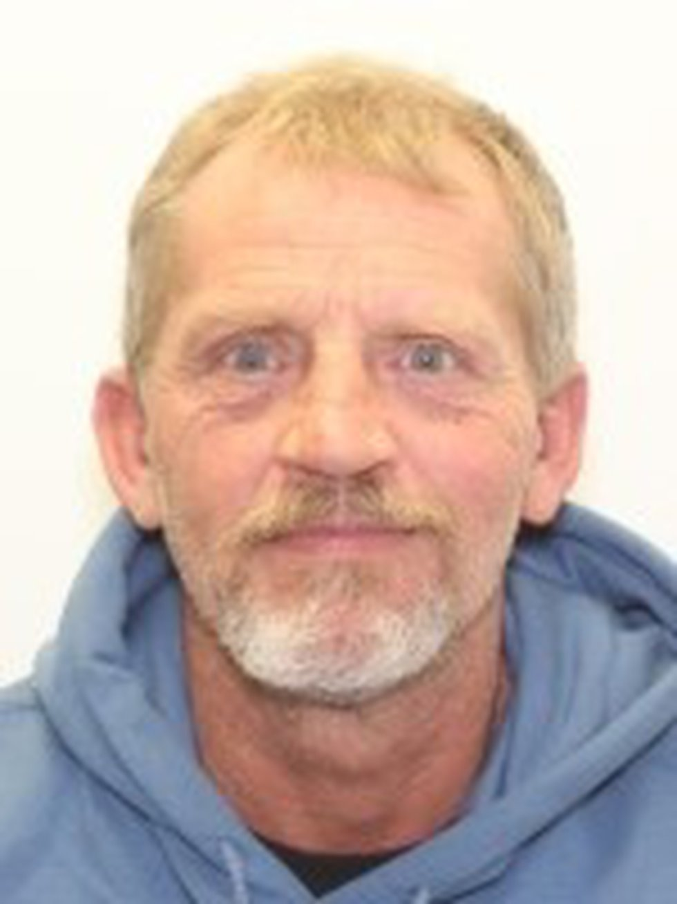 Benny Brown, 54, of Newton Falls was arrested for answering an on-line advertisement offering...