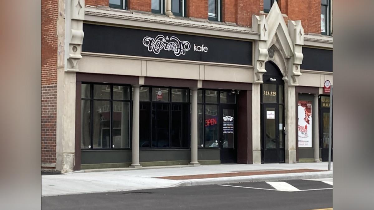 Ohio Investigative Unit cites Akron bar for violating COVID-19 health orders, permit holder...
