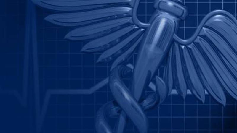 The Alabama Department of Public Health is studying an increase in Legionella pneumonia cases...
