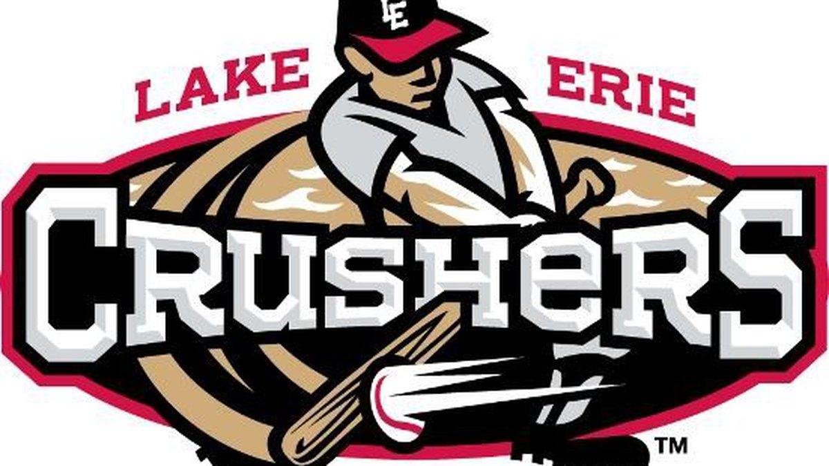 Lake Erie Crushers announce 2013 schedule
