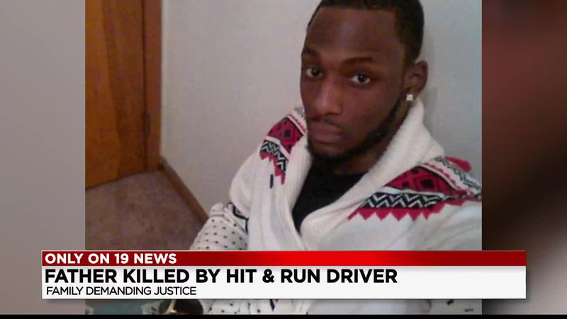 Family of motorcyclist killed by hit and run driver, continue to search for justice