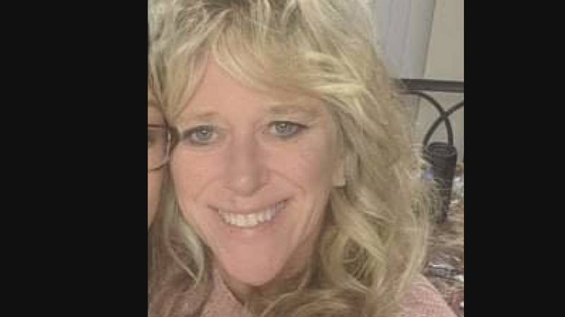 Loved ones of 50-year-old Carrie Smith say she had an infectious personality and loved her...