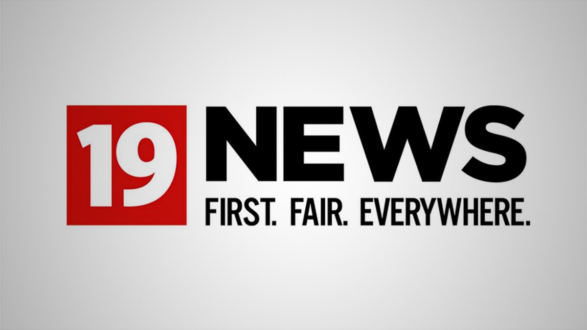 19 News is First. Fair. Everywhere.