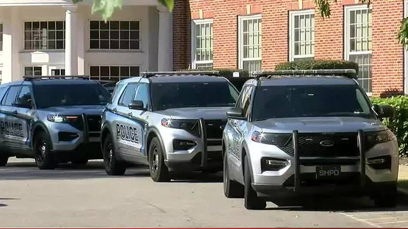 'Possible threat' reported at Shaker Heights High School kept students, teachers outside of...