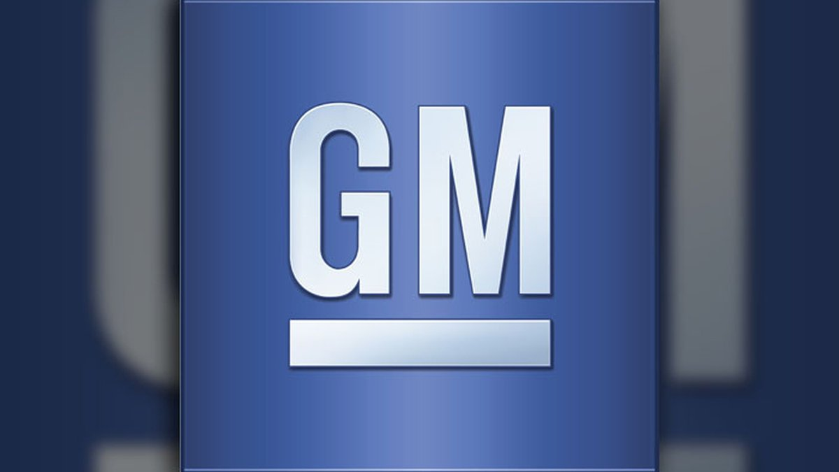 GM is offering thousands of buyouts despite good economic news. (Source: GM)