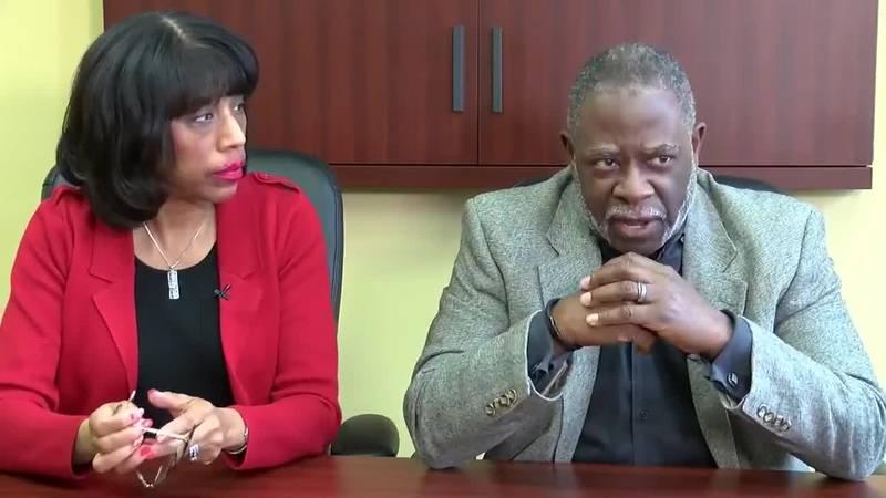 CW43 Focus: Black Philanthropy