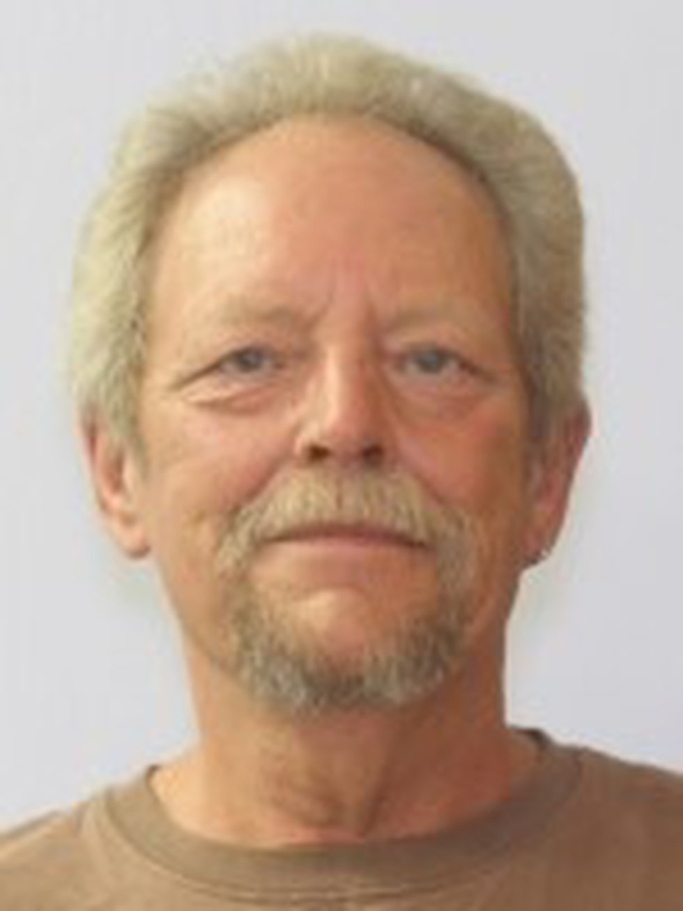 Raymond Ryland, 62, of Wadsworth arrested for answering an on-line advertisement offering...