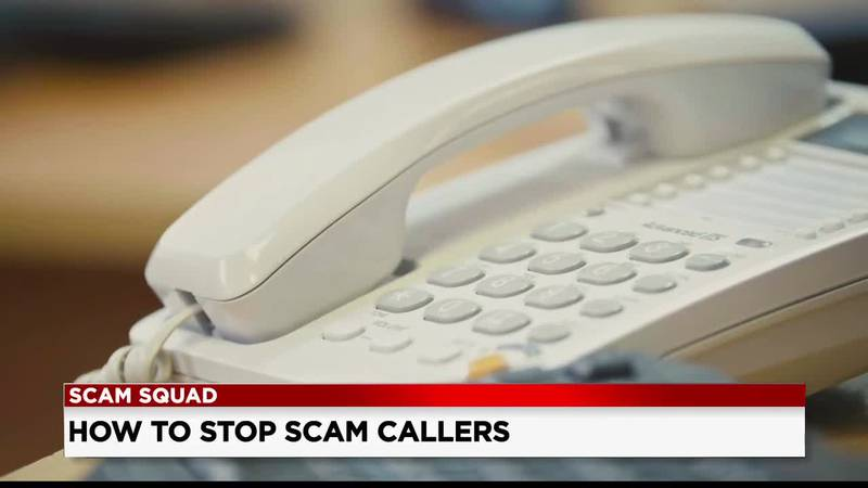 Scammers posing as 'Apple Support' hitting Notheast Ohio neighborhoods hard with phone calls