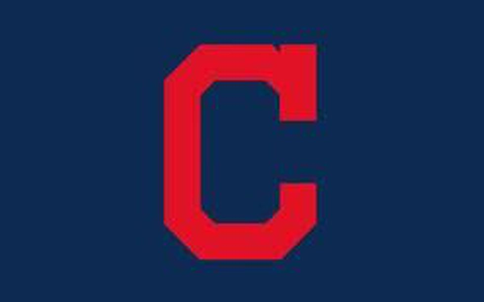 Indians launch campaign for Feller (Source: Cleveland Indians)