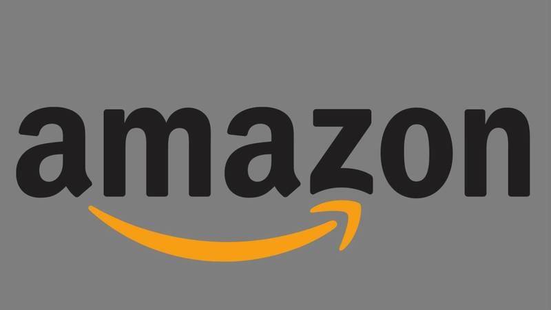 Amazonis looking to build another headquarters in addition to its Seattle hub.(Source:...