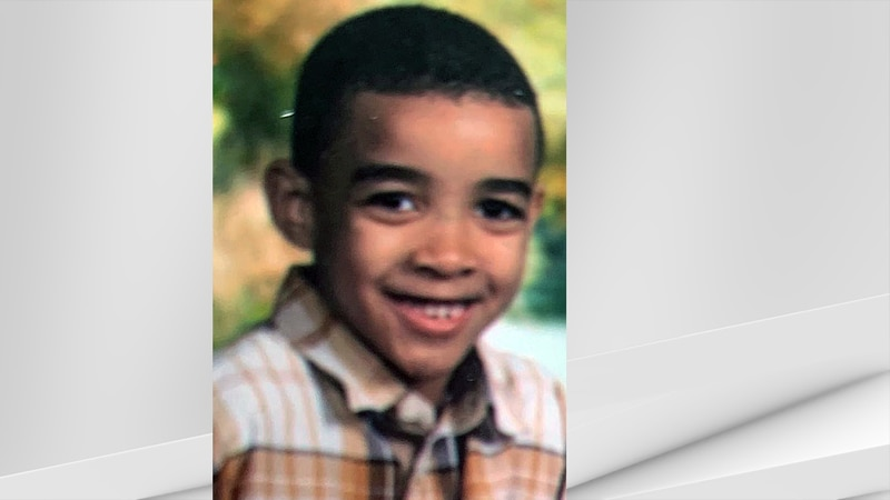 The Ohio Attorney General site reports Daion Nelson, 10, was last seen on Aug. 12, 2019.