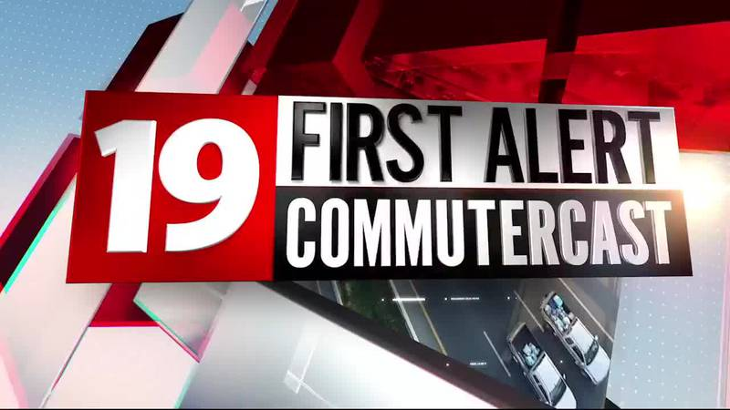 GF Default - Commuter Cast 8/16/2019