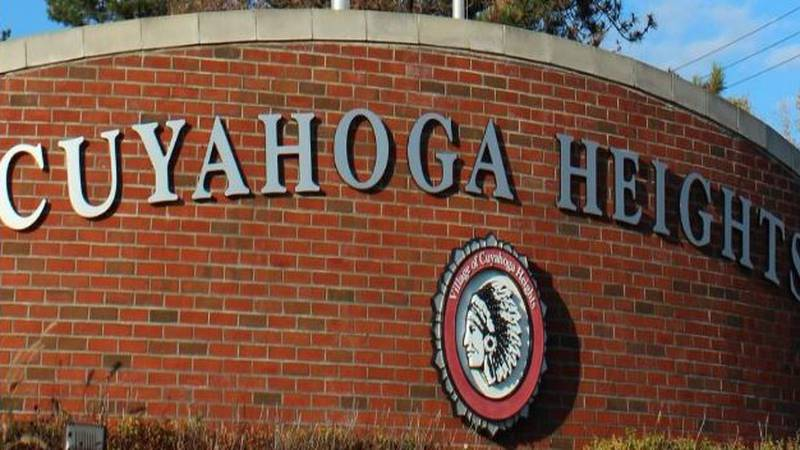 Cuyahoga Heights High to drop Redskins as mascot and logo