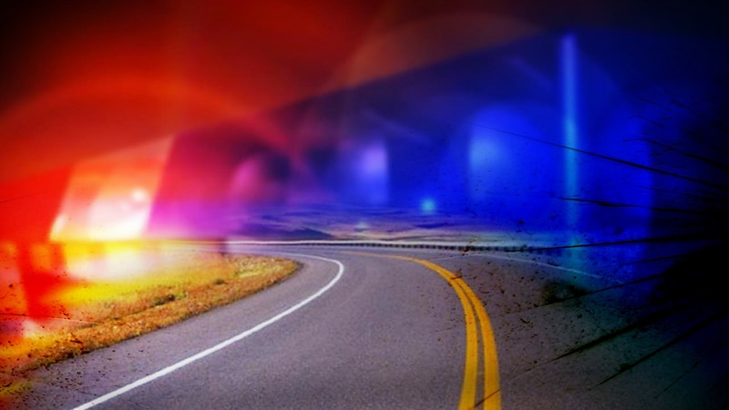 1 killed, 3 injured in head-on collision in Geauga County