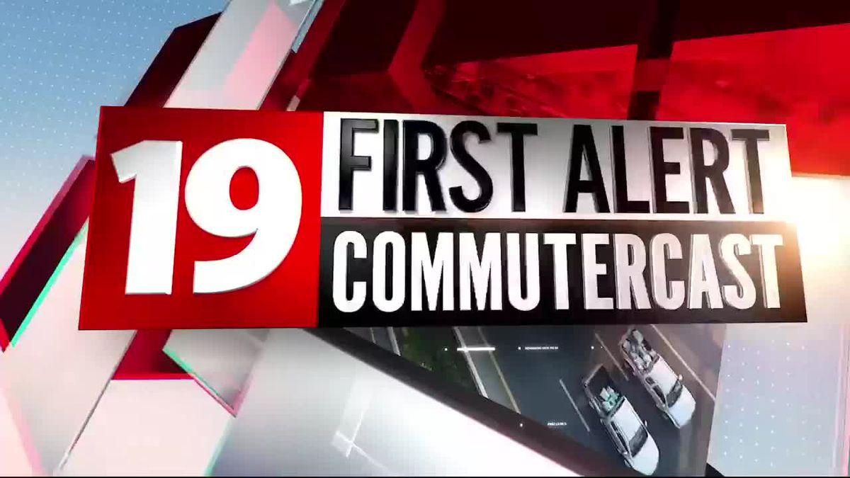 GF Default - Commuter Cast 8/26/2019