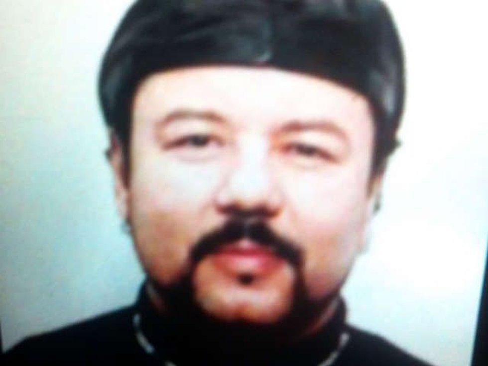 Ariel Castro, suspect (SOURCE: Facebook)