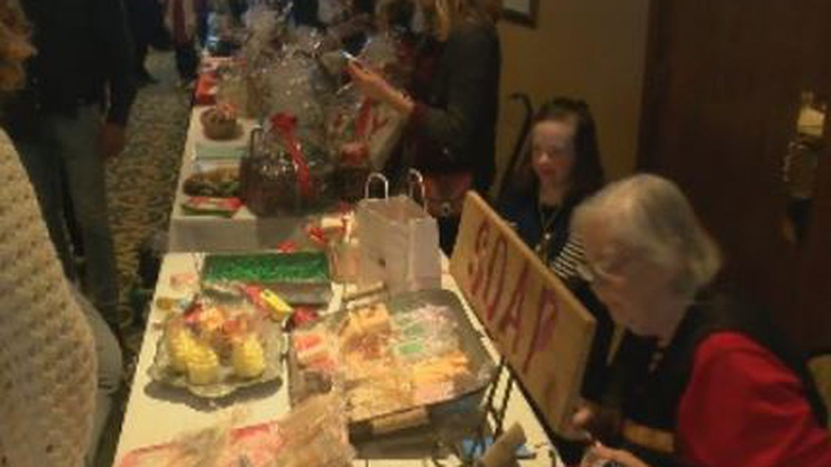 A gift shop in Independence has something for everyone on your holiday shopping list, but the...