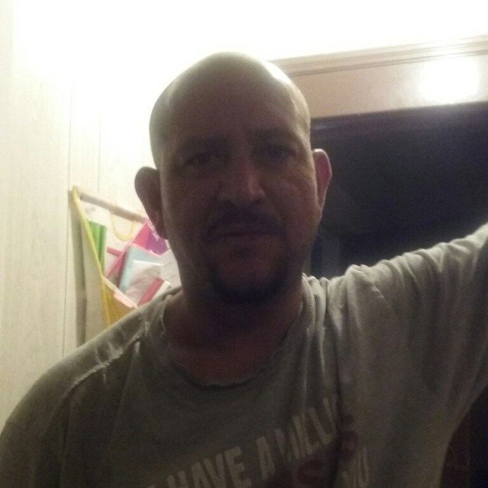 Police said Jorge Aviles, 45, walked into the restaurant and shot and killed Erlyn M....