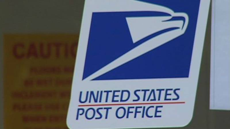 Officials with the US Postal Service say they have a plan to save money without having to close...