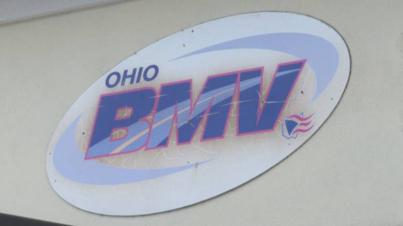 Ohio BMV: Extension to renew your ID, driver license, vehicle registration ends July 1