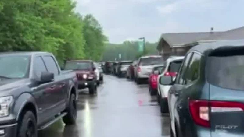 Westlake traffic troubles near school force city to get involved