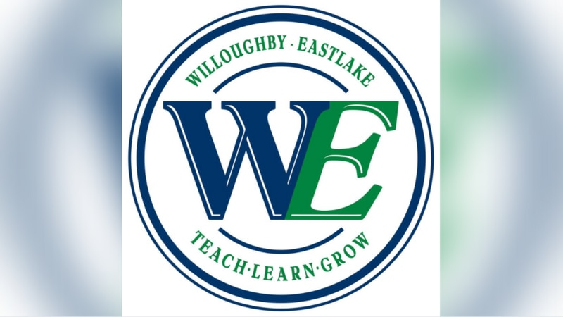 Willoughby-Eastlake School District closes all school buildings after several positive COVID-19...