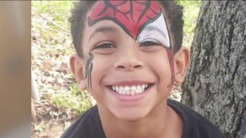 Court rules in favor of family whose son took his own life after bullying